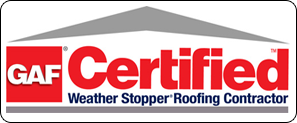Northstar Roofing  Images